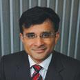 Pradipto Bhattacharjee